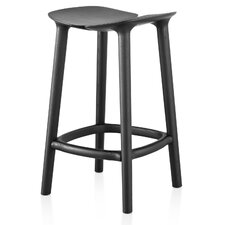 "Osso 26"" Bar Stool"