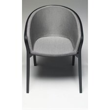 <strong>Mattiazzi from Herman Miller</strong> She Said Arm Chair