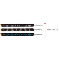 Sliiv Play/Pause Stick Sleeves