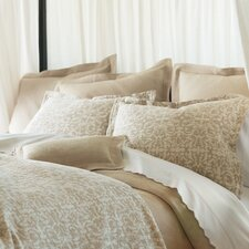 Francesca Bedding Collection