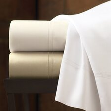 Virtuoso 600 Thread Count Flat Sheet