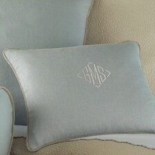 Mandalay Boudoir Pillow