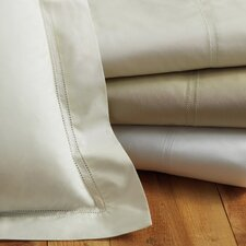 <strong>Peacock Alley</strong> Lyric 500 Thread Count Sheet Set