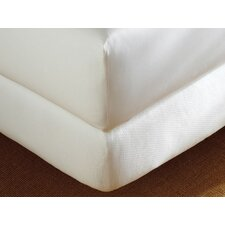 Cotton Mattress Box Spring Cover