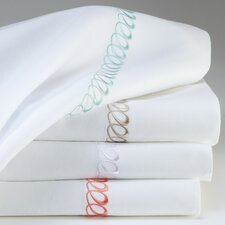 <strong>Peacock Alley</strong> Adagio 300 Thread Count Sheet Set