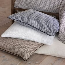 Veneto Cotton Decorative Pillow