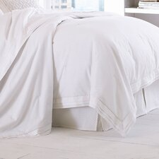 Gigi Cotton Bed Skirt