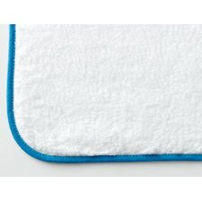 Metro Wash Cloth