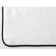 Metro Hand Towel