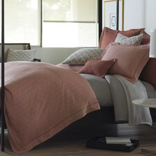 Corsica Bedding Collection