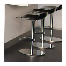 X-Treme-B Barstool (Set of 4)