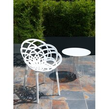 Flora Arm Chair (Set of 4)