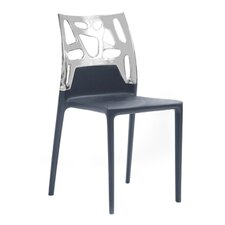 Ego-Rock Side Chair