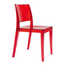 Gyza Side Chair
