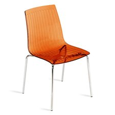 X-Treme-S Side Chair
