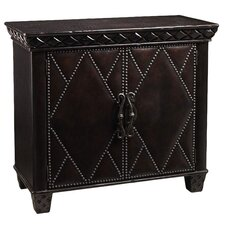 Luxor Hall Chest