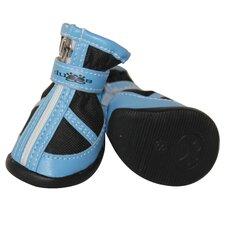 CP Biker Boot