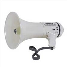 Little Big Horn Megaphone