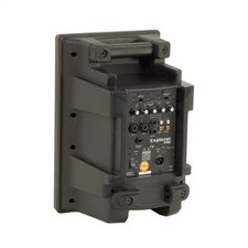 Explorer Pro 75 Watt Speaker