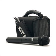 <strong>Anchor Audio</strong> MiniVox Lite Public Address System Deluxe Package