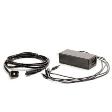 Gang Charger for AnchorMAN Wireless Intercom System