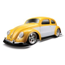 R/C Volkswagen Beetle Car