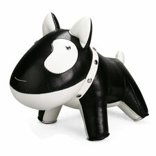 <strong>Zuny</strong> Classic Dog Book End