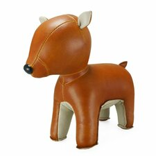 Pipi the Deer Book End