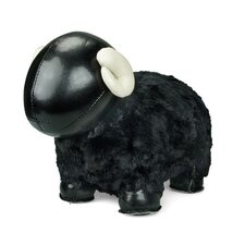 <strong>Zuny</strong> Bomy II the Sheep Book End