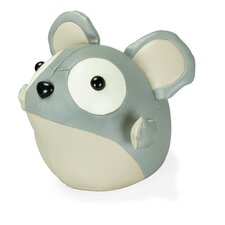 Cicci Mouse Bookend
