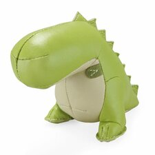Bobo the Dinosaur Paper Weight