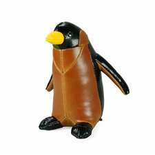 Classic Penguin Paper Weight