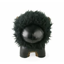 Abo the Lion Doorstop