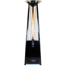 Propane Patio Heater