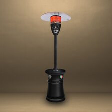 Alto Gas Patio Heater