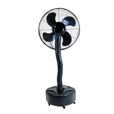 Lava Aire Oscillating Floor Fan