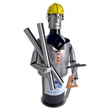 Architect Wine Caddy