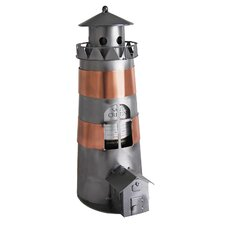 Lighthouse Wine Caddy