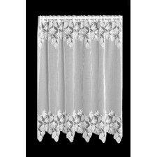 Woodland Curtain Single Panel