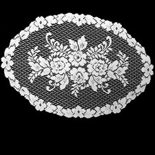 Victorian Rose Placemat