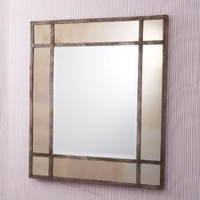 <strong>Two's Company</strong> Paris Mansion™ Wall Mirror
