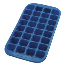 Gourmet Industrial Ice Cube Tray