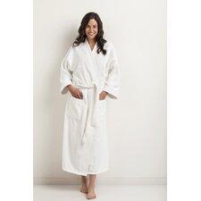 Terry Robe Kimono