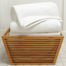 Bath Sheet (Set of 3)