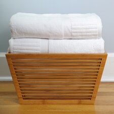 Zenith Bath Sheet (Set of 3)