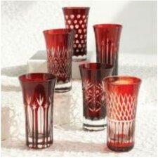 <strong>Tozai</strong> Shot Glass (Set of 6)
