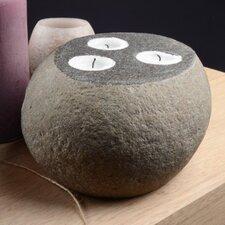 Kerzenhalter Nobu