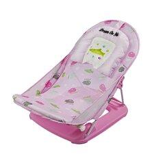 Purity Infant Baby Bather
