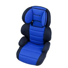 Deluxe Turbo Booster Seat