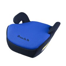 Coupe Booster Seat